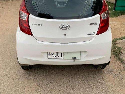 2014 Hyundai Eon Magna MT for sale in Gurgaon
