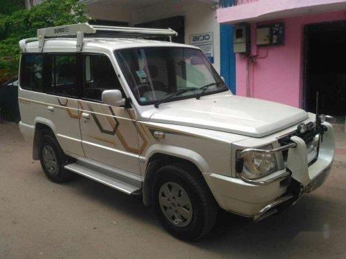 Used 2012 Tata Sumo MT for sale in Madurai