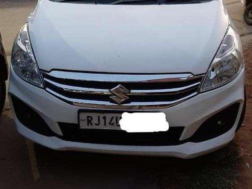2012 Maruti Suzuki Ertiga ZDi MT for sale in Jaipur