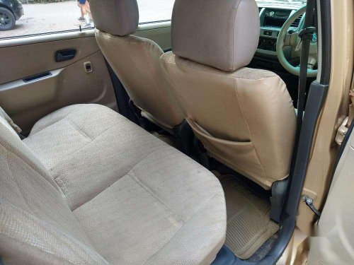 Used Maruti Suzuki Estilo VXi, 2007, Petrol MT for sale in Mumbai
