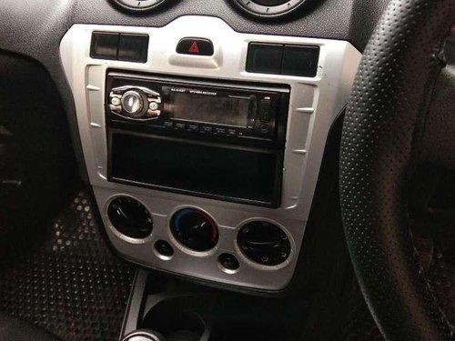 Used 2014 Ford Figo MT for sale in Ludhiana