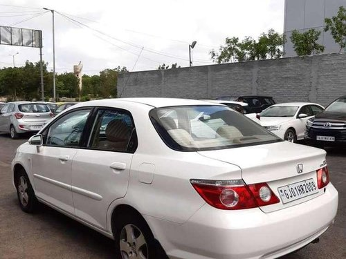 Used Honda City 2008 MT for sale in Surat -1