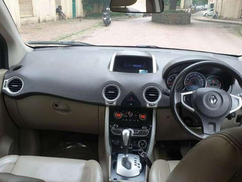 Used 2012 Renault Koleos MT for sale in Pune