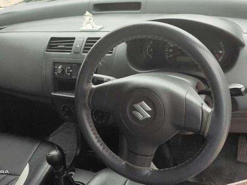 Used 2009 Maruti Suzuki Swift LXI MT in Dindigul