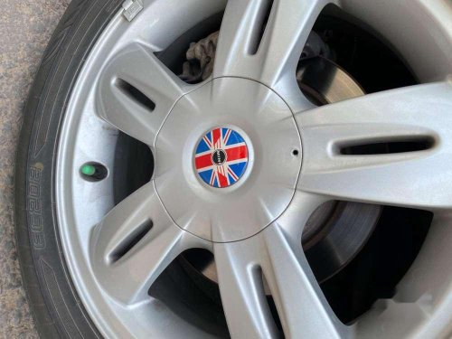 Mini Cooper S 2010 AT for sale in Chandigarh