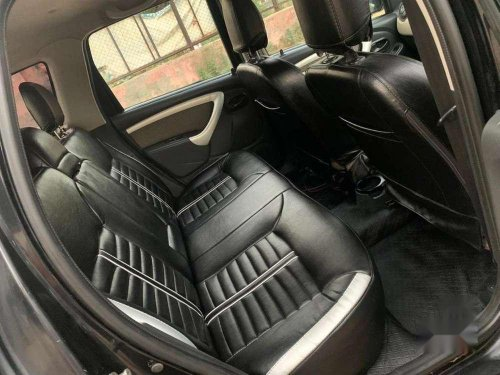 Used Renault Duster 2015 MT for sale in Gurgaon