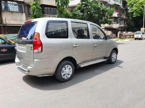 Used Mahindra Xylo D2 BS III 2010 MT for sale in Mumbai