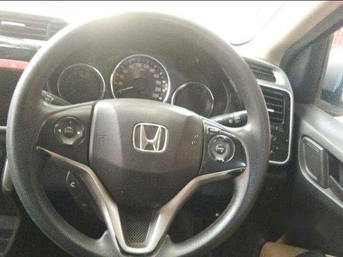 Used 2014 Honda City MT for sale in Tiruchirappalli