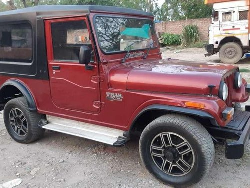2013 Mahindra Thar CRDe MT for sale in Noida