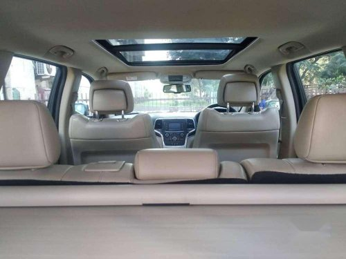 Used Jeep Grand Cherokee Limited 4X4, 2016 AT for sale in Mumbai