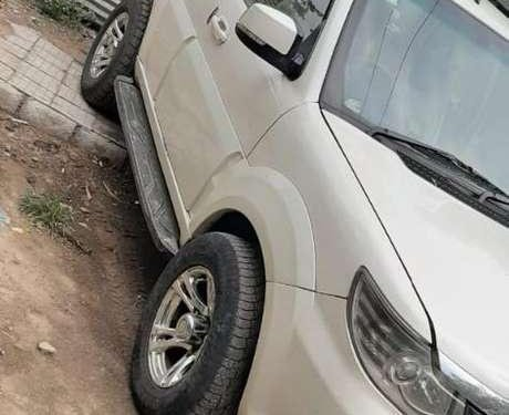 Used Tata Safari Storme EX 2013 MT in Ghaziabad