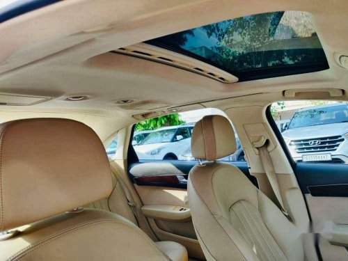 Audi A8 30 TDi 2013 AT for sale in Ahmedabad