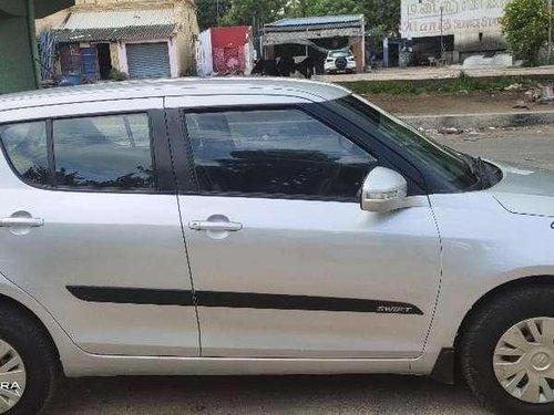 Maruti Suzuki Swift VDI 2014 MT for sale in Dindigul