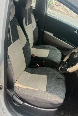 Used Hyundai Grand i10 2013 MT for sale in New Delhi