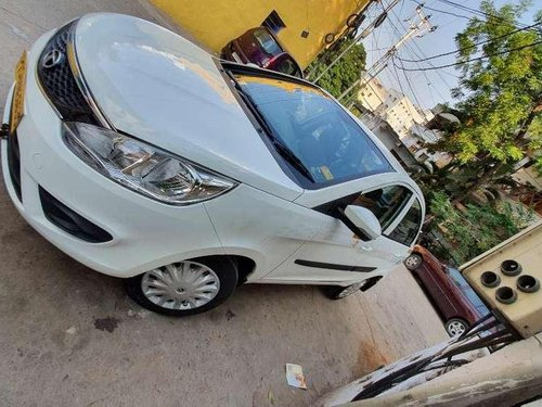Tata Zest XM, 2018, Diesel MT for sale in Hyderabad