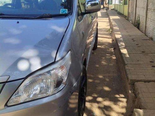 Used 2015 Toyota Innova MT for sale in Nagar