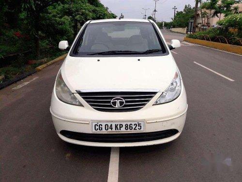 Tata Indica Vista LS TDI BS-III, 2013, MT in Raipur