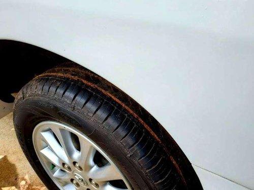 Toyota Innova 2.5 VX BS IV 7 STR, 2014, Diesel MT in Guntur