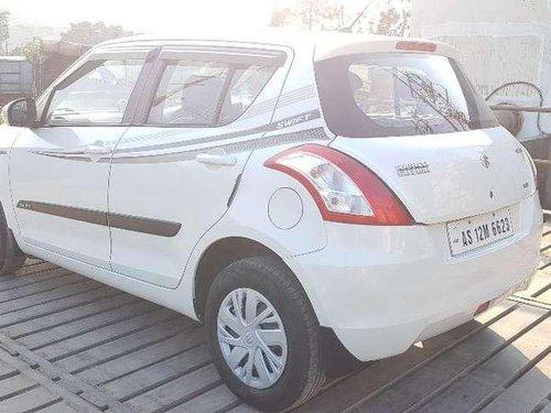 2015 Maruti Suzuki Swift VDI MT for sale in Guwahati