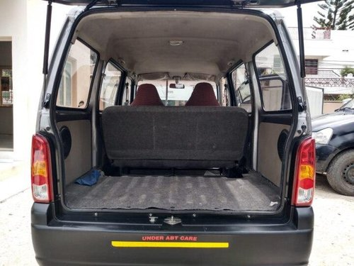 Maruti Eeco 5 Seater AC 2013 MT for sale in Coimbatore