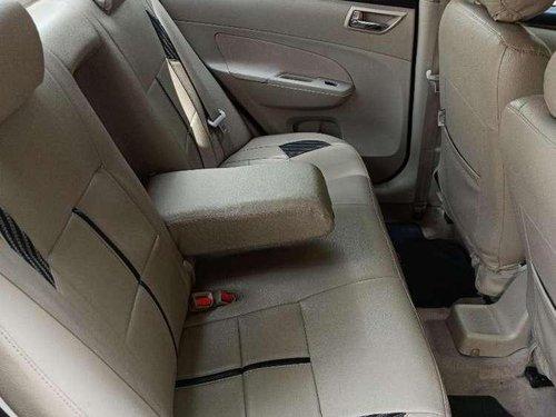 Maruti Suzuki Swift Dzire VXI, 2014, Petrol MT for sale in Borsad