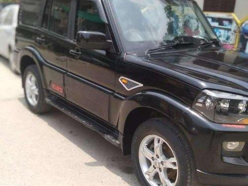 Mahindra Scorpio S10, 2015, Diesel MT for sale in Gurgaon