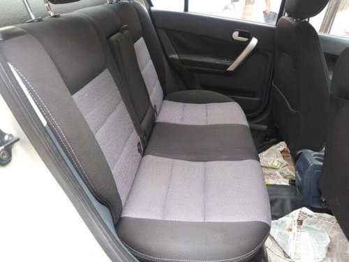 Ford Fiesta Classic 1.4 Duratorq LXI 2008 MT for sale in Coimbatore