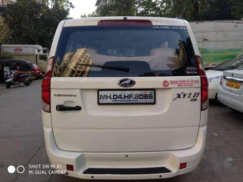 2016 Mahindra Xylo H4 ABS MT for sale in Mumbai