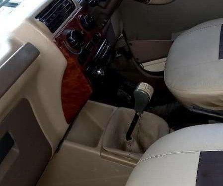 2011 Mahindra Bolero SLX MT for sale in Saharanpur