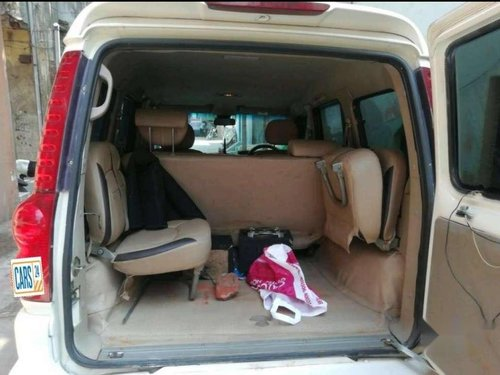 2011 Mahindra Scorpio MT for sale in Lucknow