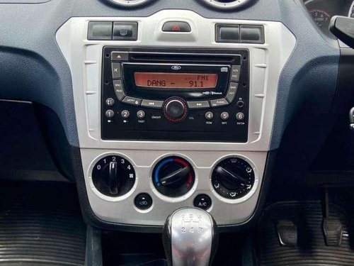 Used 2014 Ford Figo MT for sale in Vadodara