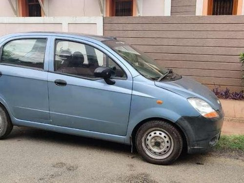 Chevrolet Spark 1.0 2008 MT for sale in Ramanathapuram