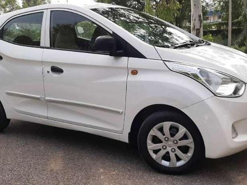 Used 2015 Hyundai Eon Magna MT for sale in Chandigarh