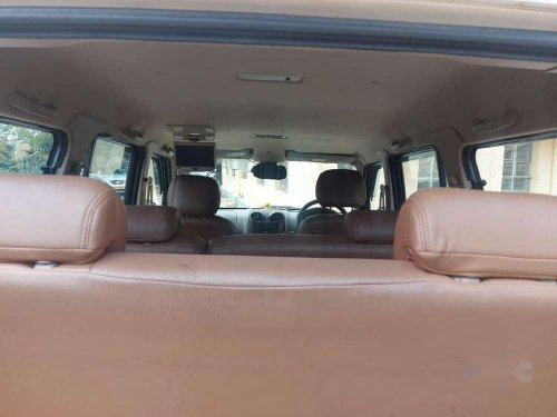 Mahindra Scorpio VLX 2WD Airbag Automatic BS-IV, 2012, Diesel AT in Kolar