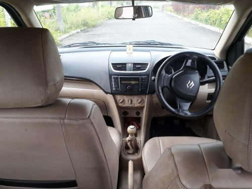 2013 Maruti Suzuki Swift Dzire MT for sale in Kolkata