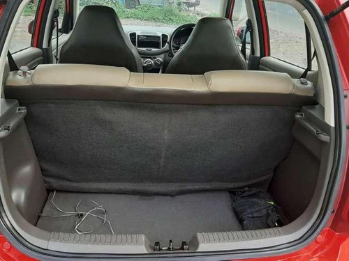 Used 2013 Hyundai i10 Magna MT for sale in Pune