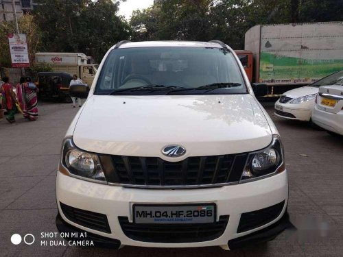 2016 Mahindra Xylo H4 ABS MT for sale in Mumbai-8