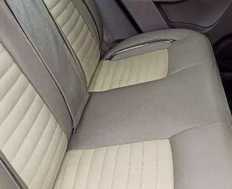 Used 2011 Tata Manza MT for sale in Panchkula