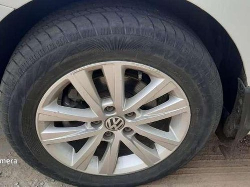 2013 Volkswagen Polo MT for sale in Jaipur