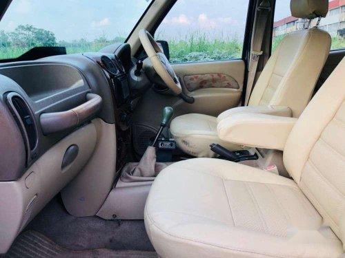 2007 Mahindra Scorpio SLX 2.6 Turbo 7 Str MT for sale in Chandigarh