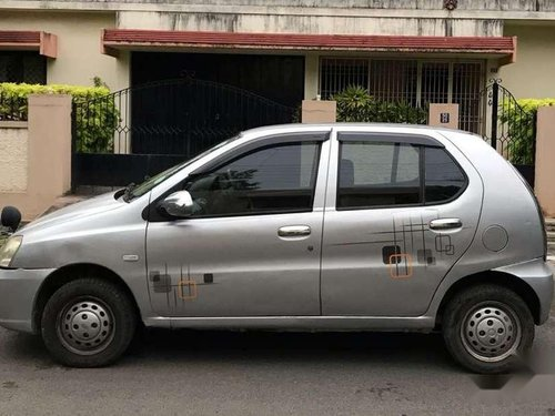 Used 2011 Tata Indica LXI MT for sale in Salem