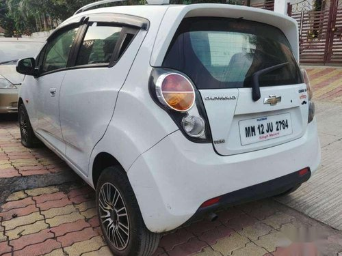 Chevrolet Beat LT Diesel, 2013, Diesel MT for sale in Nagpur