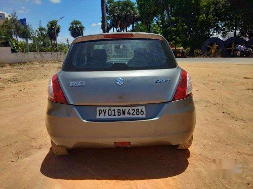 Maruti Suzuki Swift VDi, 2013, Diesel MT for sale in Cuddalore