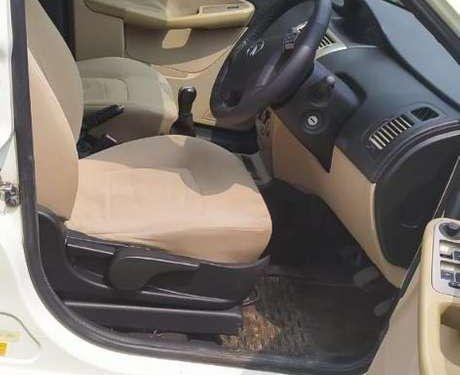 Tata Indica Vista 2011 MT for sale in Noida-1