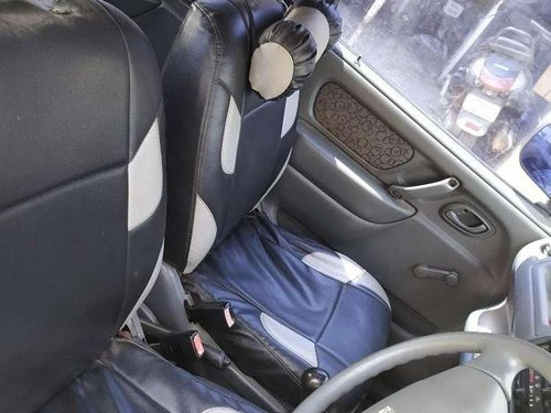 Maruti Suzuki Wagon R LXI 2007 MT for sale in Madurai