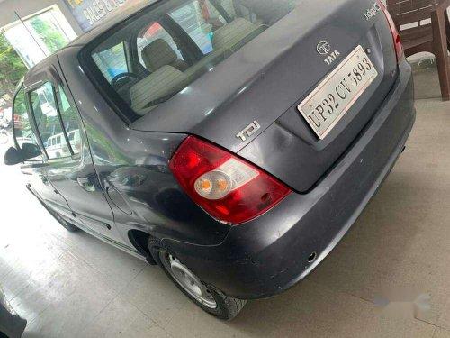 2009 Tata Indigo TDI MT for sale in Lucknow