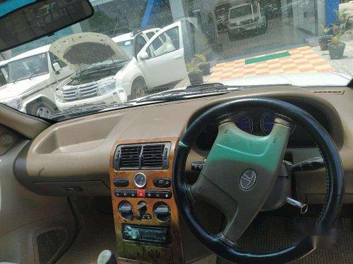 2012 Tata Safari 4X2 MT for sale in Kaithal