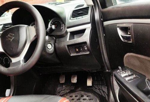 Used 2014 Maruti Suzuki Swift VXI MT for sale in New Delhi