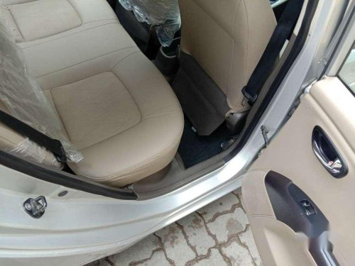 Used 2011 Hyundai i10 Magna MT for sale in Amritsar