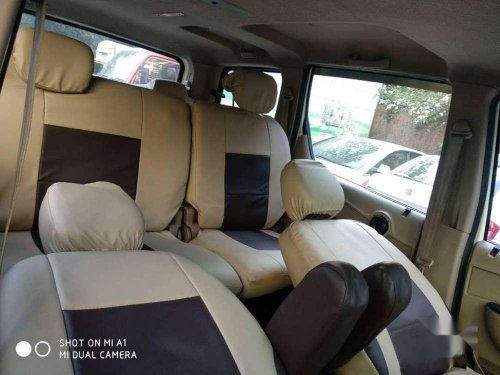 Mahindra Xylo H4 ABS BS IV, 2016, Diesel MT in Mumbai